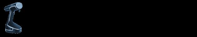 Defroisseur vapeur